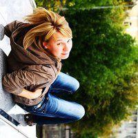 Varvara Korman