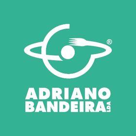 Adriano Bandeira Lda