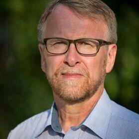Risto Kuitunen Photography