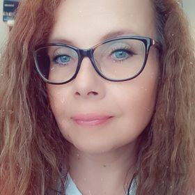 Sari Wilska