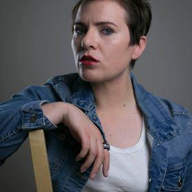Jess Haines-Hann