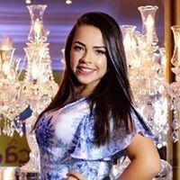 Eduarda Resende