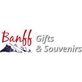 www.banffgifts.ca