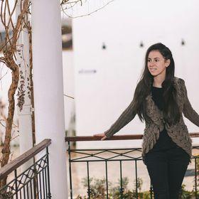 Otilia Hancheş