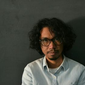 Mohamad Ardiansyah
