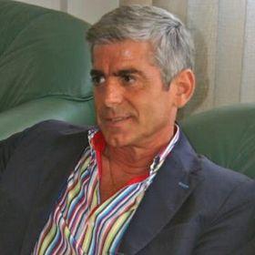 Giuseppe Briulotta