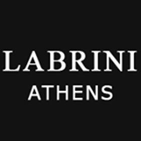 55890d20ee Labrini Athens (labriniathens) on Pinterest