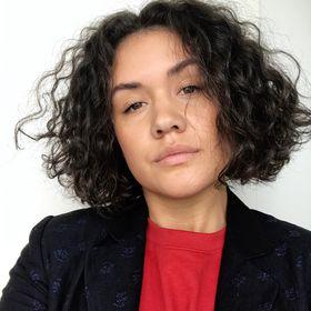 Juanita Page