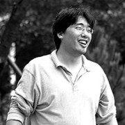 Joohwan Shin