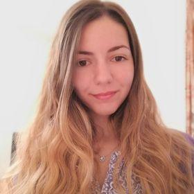 Sofia Lavinia