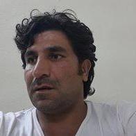 Khurshid Akhoond