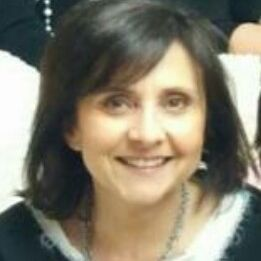 Giuliana Cavazzuti