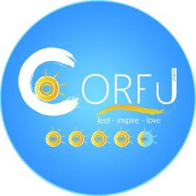 Corfu Advisor