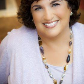 Susan Jacobi