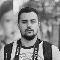 Vadim Nazarov