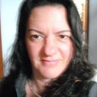 Léa Marina Delpupo Specimille
