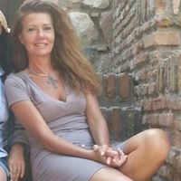 Anne Callamand