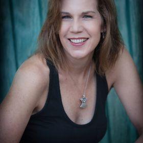 Tracy Tappan Romance Author