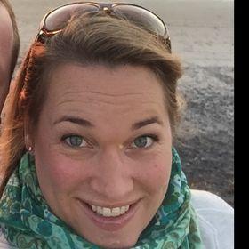 Jill Cavanaugh