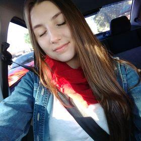 Débora Ricci