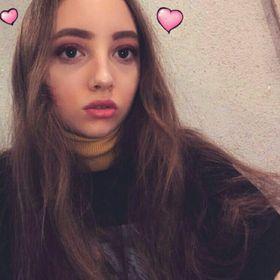 Gabriela Gliniecka