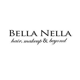 Bella Nella