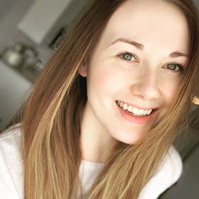 Emily Adrian
