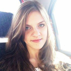 A Adina
