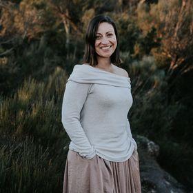 Mandy Bowler