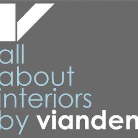 Vianden GmbH