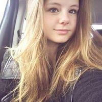 Emma Loncke