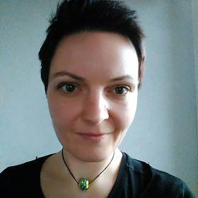 Petra Vitnerová