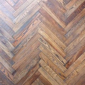 Floor Sanding Teddington