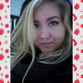 Marika Kyötikki