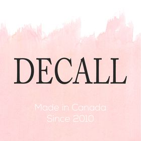 Decall