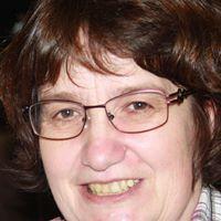 Claire Marin Vuillermet