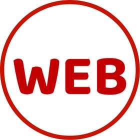 The Web Techy | Website Development & Digital Marketing
