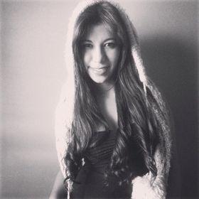 Lina Coronado