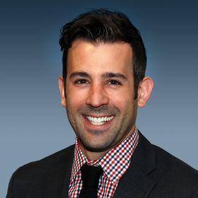 Michael Ciranna