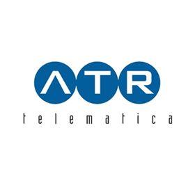 Atr Telematica