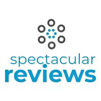 Spectacular Reviews Health and Fitness