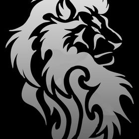 White Lion Airsoft (wlairsoft) on Pinterest