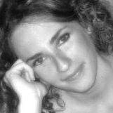 Giulia Corona