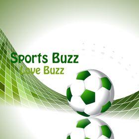 LoveSportsBuzz