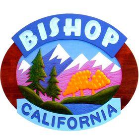 VisitBishop