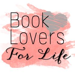 Lacey @ Booklovers For Life