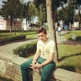 Abdulkerim Kaçar