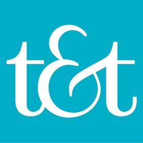 Tubs & Tiles
