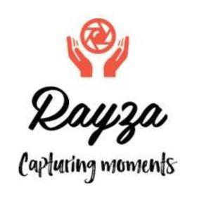RayZa Photography