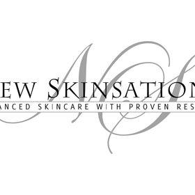New Skinsations